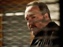 The Killing Season 2 Episode 5
