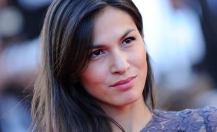 Elodie Yung Cast as Elektra on Daredevil Season 2