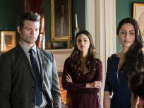 The Originals Season 2 Episode 17