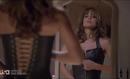 Satisfaction Season 2 Trailer: Unconventional and Incredibly Sexy!