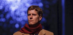 Eric Sheffer Stevens Lands Recurring Role on As the World Turns