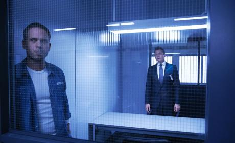Suits Season 6 Episode 3 Review: Back On The Map