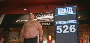 Who Won The Biggest Loser?