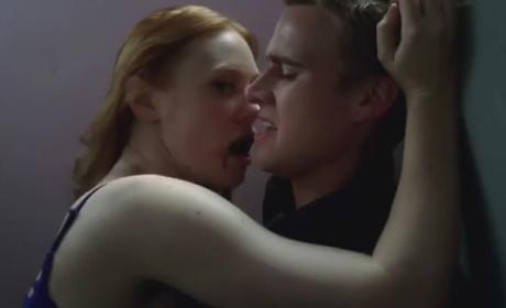 True Blood Episode Descriptions: What's Ahead?
