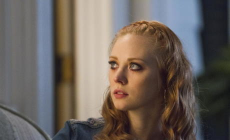 True Blood Spoilers: Death Becomes Whom?