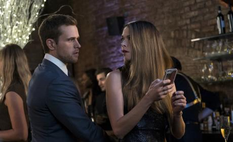 Younger Season 2 Episode 10 Review: Bad Romance