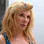 The Real Housewives of New York City Review: Ramona's Melting