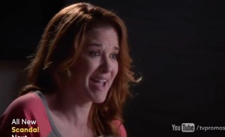 Grey's Anatomy Episode Teaser: Defining Moments