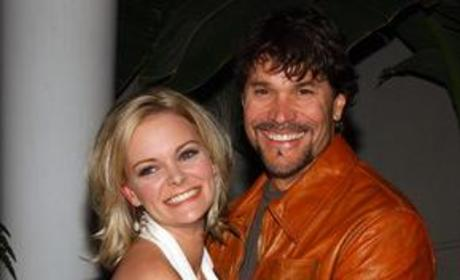 Peter Reckell Photo