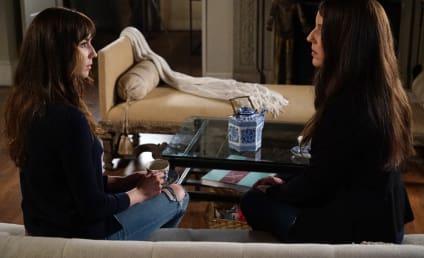 Watch Pretty Little Liars Online: Season 7 Episode 1