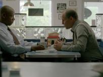 True Detective Season 1 Episode 8