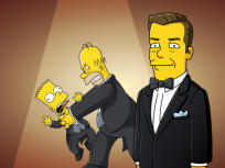 The Simpsons Season 22 Episode 14
