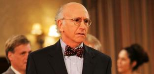 Curb Your Enthusiasm Season Seven Update