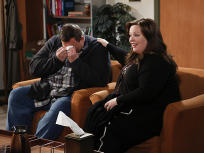 Mike & Molly Season 4 Episode 12