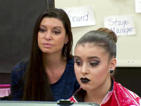 Dance Moms Season 5 Episode 9