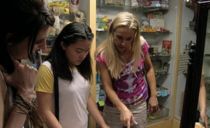 Watch Kate Plus 8 Online: Season 4 Episode 4
