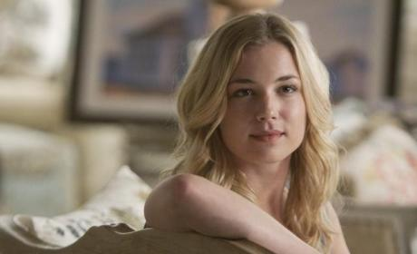 "Revenge Episode Preview: ""Loyalty"""