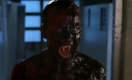 True Blood Season 6 Trailer: We're All Gonna Burn