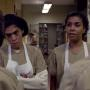 Orange is the New Black Season 4 Episode 2 Review: Power Suit
