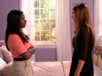 The Secret Life of the American Teenager Season 4 Episode 17