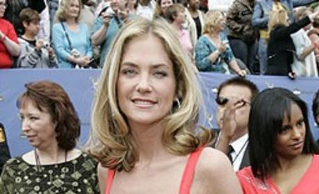 Kassie DePaiva Speaks on One Life to Live Story, Character