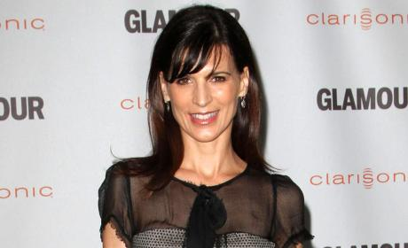 Perrey Reeves to Play Wendy on NCIS