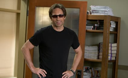 "Californication Recap: ""Verities & Balderdash"""
