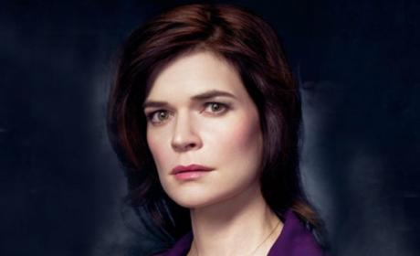 Betsy Brandt Cast Opposite Michael J. Fox on NBC Sitcom