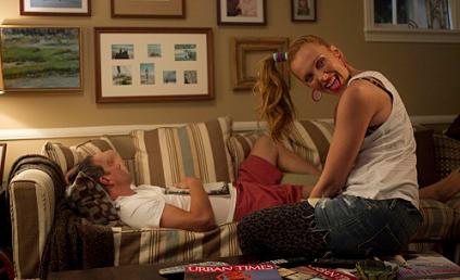 United States of Tara Season Three Preview: A Spotlight on Max