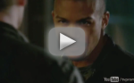 "The Originals Promo - ""The Battle of New Orleans"""