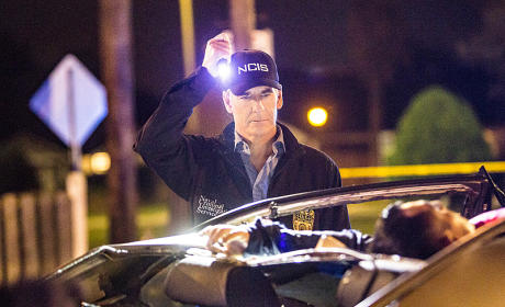 NCIS New Orleans Season 2 Episode 13 Review: Undocumented