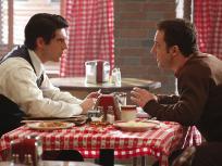 Criminal Minds Season 10 Episode 13