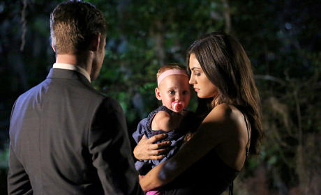 Originals Season 3 Premiere Pic - The Originals