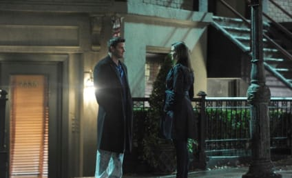 She's What?!? Bones Producer Speaks on Game-Changing Season Finale