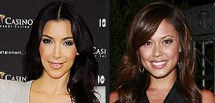 CSI: NY Spoilers for Kim Kardashian, Vanessa Minnillo Episode