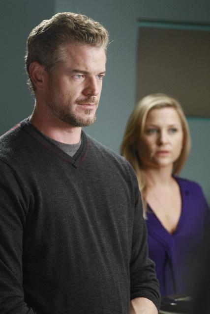 Robbins and Sloan