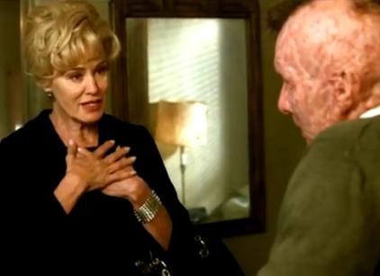 Watch American Horror Story Season 1 Episode 10 Online