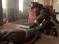 Chicago Fire Season 4 Episode 21