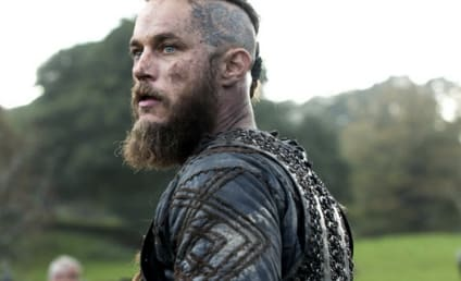 Vikings Season 3: Mark Your Calendars! Premiere Date Set for...