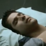 Teen Wolf: Watch Season 4 Episode 8