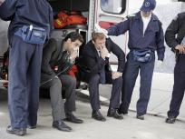 Body of Proof Season 3 Episode 9