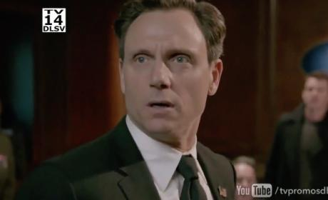 Scandal Season Finale Promo: What Will Happen?!?