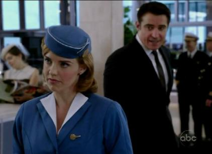Watch Pan Am Season 1 Episode 7 Online