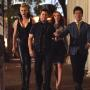 TNT Renews Major Crimes, The Librarians and Murder in the First