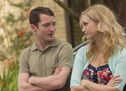Watch Wilfred Season 3 Episode 6 Online