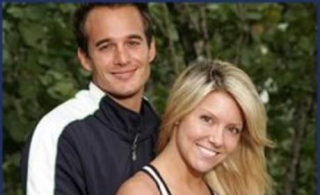 The Amazing Race Winners Talk About Their Victory