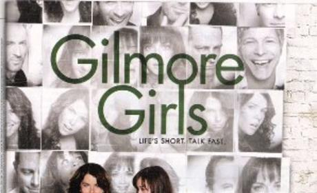 Classic TV Quotes: Gilmore Girls Season One