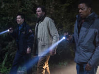 Grimm Season 4 Episode 20