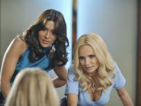 GCB Season 1 Episode 3