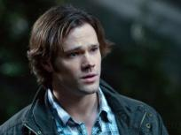 Supernatural Season 5 Episode 17